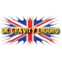 UK Gravity Enduro Series RD3
